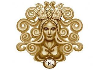 Логотип Santa Helena Чили