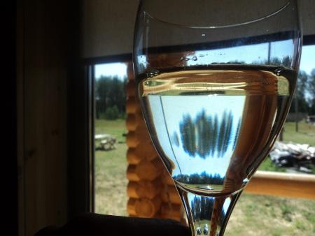 soave sartori glass1