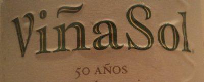 Вина Сол Торрес белое вино