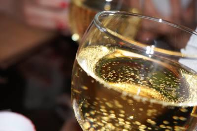 5 фактов, которые не обязательно знать любителям вина