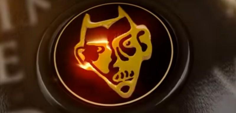 Casillero del diablo Chardonnay logo
