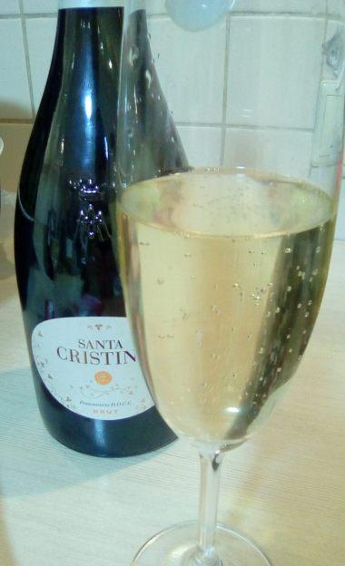 santa-cristina-glass
