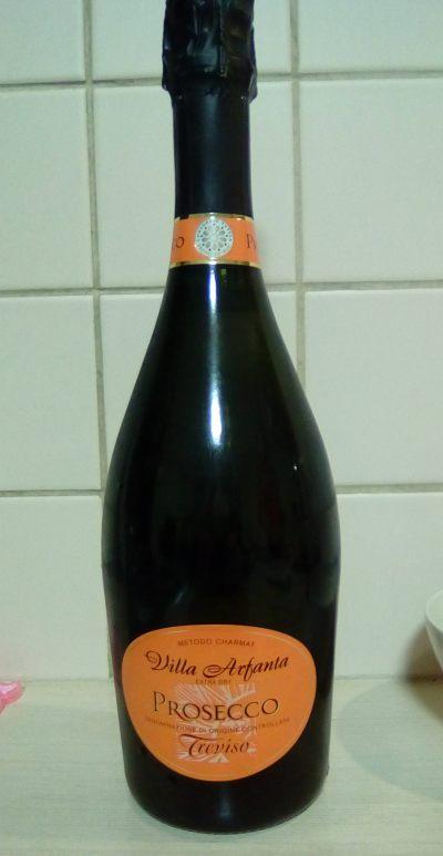 prosecco-villa-arfanta-bottle