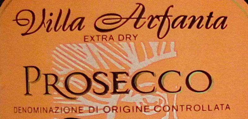 prosecco-villa-arfanta-logo
