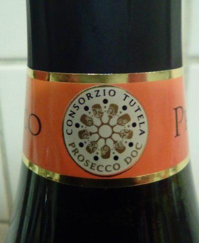 prosecco-villa-arfanta-top