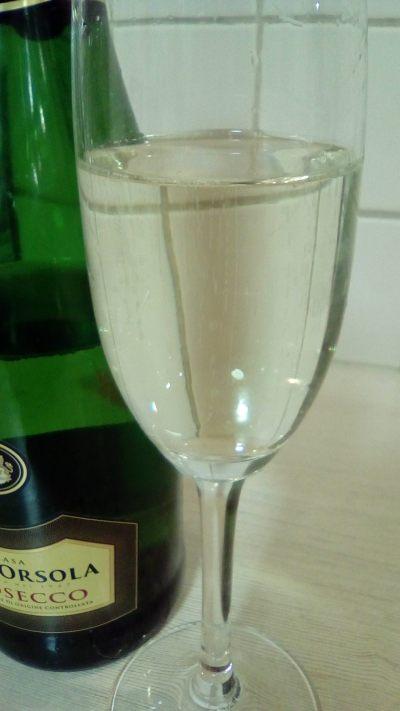 santorsola glass