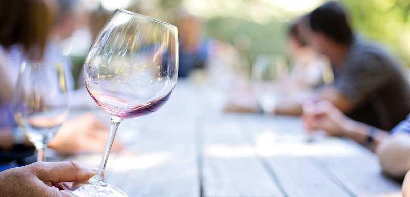 сочетаемость вин