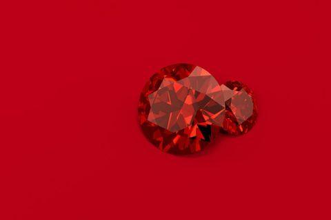 rubies-porto