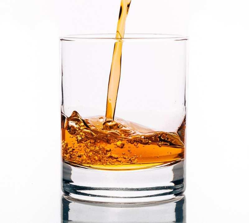 Скотч (Scotch whisky).. Подождите загрузки картинки!