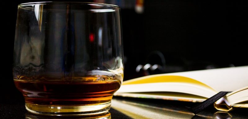 12 top whisky