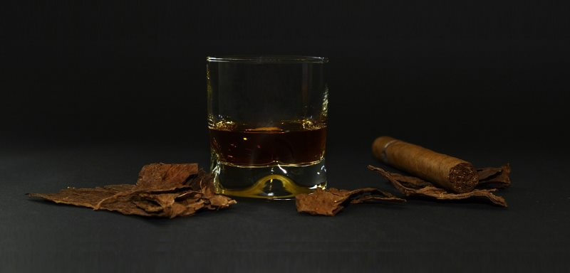 cigar-whiskey logo
